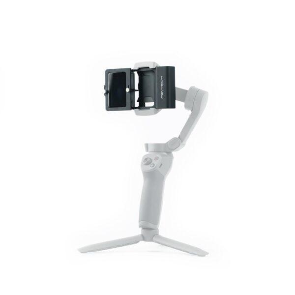 اداپتور اتصال دوربین ورزشی به اسمو موبایل