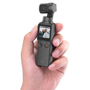 Fimi Palm Gimbal Camera
