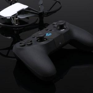 GameSir T1d remote control