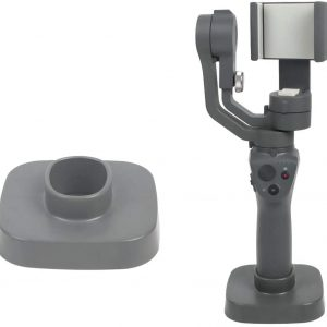 Handheld Gimbal Mount Base Stabilizers for DJI OSMO Mobile 2