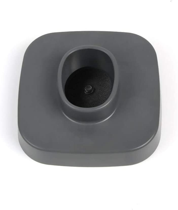 Handheld Gimbal Mount Base Stabilizers for DJI OSMO Mobile 2