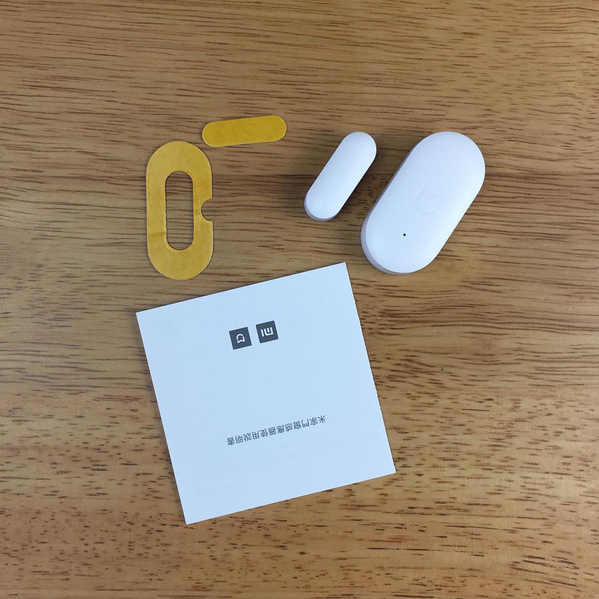 Mi-Door-and-Window-Sensor