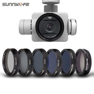 Sunnylife-Camera-Lens-Filter-for-DJI-Phantom-4PRO
