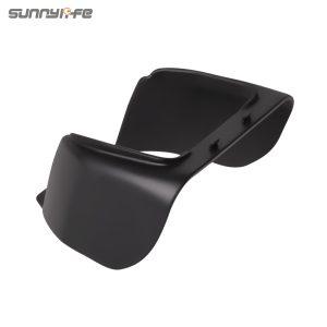 Sunnylife Sunhood Sunshade Gimbal Protector Lens Hood for DJI MAVIC 2 PRO & ZOOM Drone