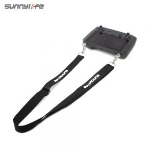 Sunnylife-Lanyard-Neck-Strap-for-DJI-Smart-Controller