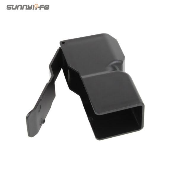 محافظ گیمبال و دوربین OSMO POCKET