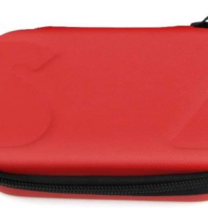 Sunnylife Mini Portable Protective Storage Bag Carrying Case For DJI OSMO POCKET