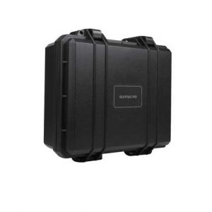 Sunnylife Waterproof Hardshell Box Handheld Storage Bag Safety Carrying Case For DJI MAVIC 2 PRO & ZOOM