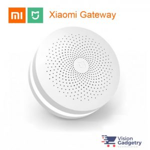 Xiaomi-DGNWG02LM-Smart-Multifunction-Gateway