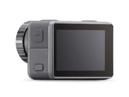 دوربین ضد آب اسمو اکشن