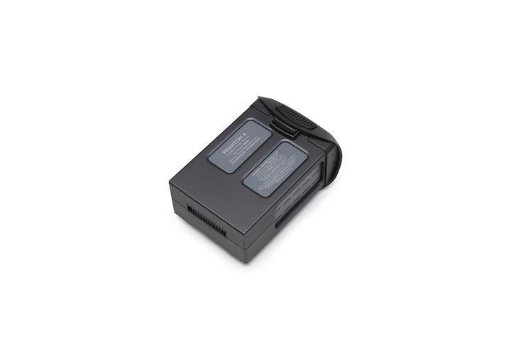 مشخصات باتری فانتوم 4 پرو
