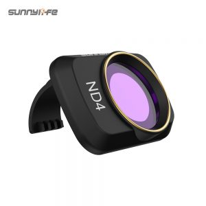 sunnylife-camera-lens-filter-Mcuv-ND4-ND8-ND16-ND32-CPL-ND-PL-filter-for-mavic-mini